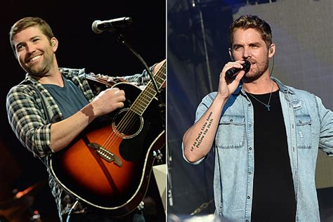 luke bryan june 2 2019 josh turner brett young more join 2019 taste of country