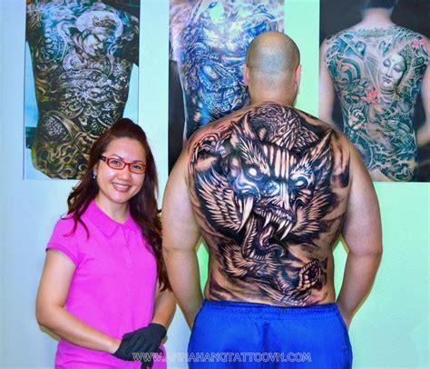 hanoi tattoo review anna hang tattoo 176 photos 12 reviews tattoo