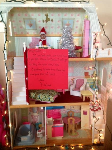 Ideas For On The Shelf Return by Our On The Shelf Returns Return Shelf Ideas And Shelves