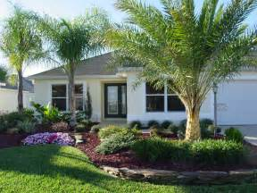 Florida Backyard Landscaping Ideas Florida Garden Landscape Ideas Photograph Rons Landscaping