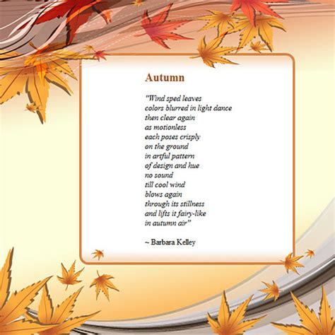 fall templates autumn templates pictures to pin on pinsdaddy