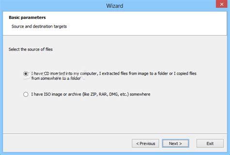 flash disk xp format atma programi paras kotiin perheeni novicorp wintoflash kullanm
