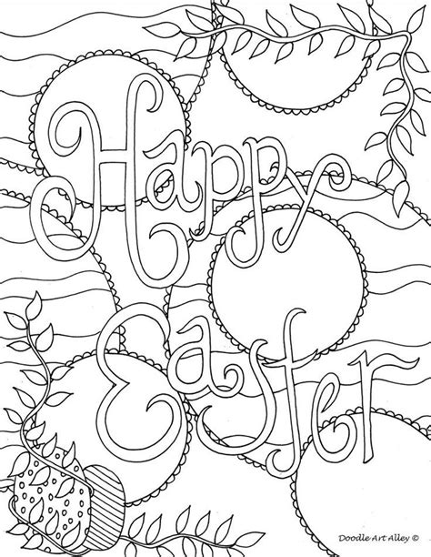 how to start a doodle page doodle coloring pages az coloring pages