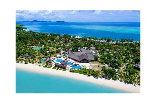 mana island resort and spa deals