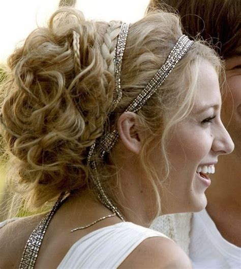 gossip girl hairstyles how to 1000 images about gossip girl inspired hairstyles on