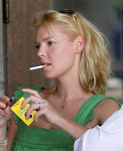kate hudson smoking cigarettes eva green smoking yahoo image search results smoking