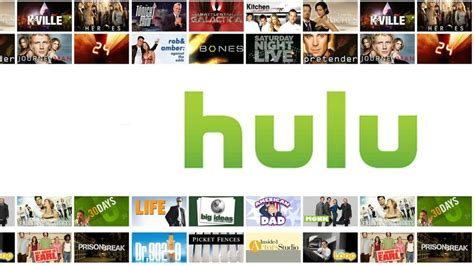 hulu for android hulu for android tv gets assistant integration via update goandroid