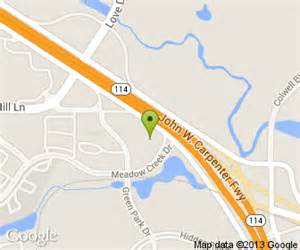 las colinas map sfuzzi las colinas in irving tx 525 meadow creek drive
