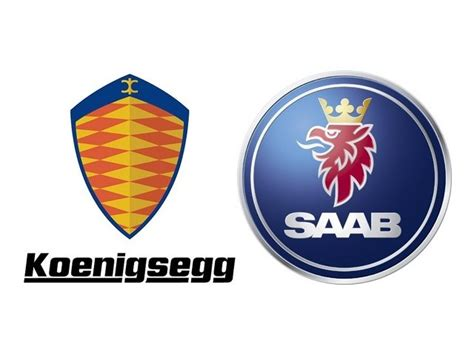koenigsegg saab gm and koenigsegg sign stock purchase for saab autoevolution