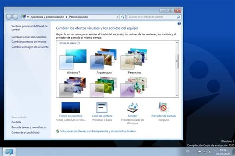 free download themes for windows 7 home premium windows 7 windows download