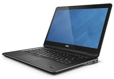 souq | dell latitude e7250 ultrabook intel core i7, 12.5