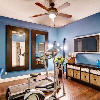 70 home gym ideas and gym rooms to empower your workouts paint colors for workout room workout everydayentropy com