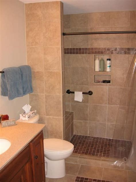 replace bathtub with tile shower replace my tub with a shower google search decor ideas