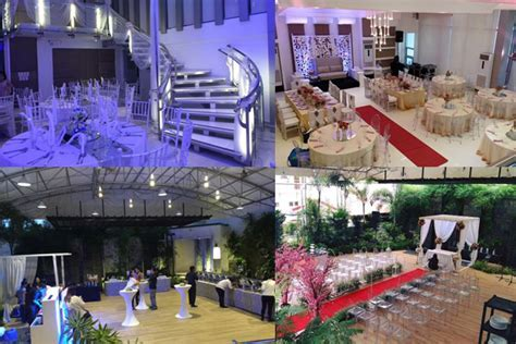 The Garden Hive Events Place Antipolo   Rizal Garden