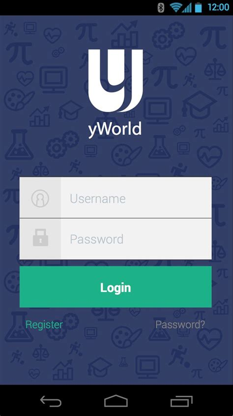 design application screen 35 best images about login screen mobile app on