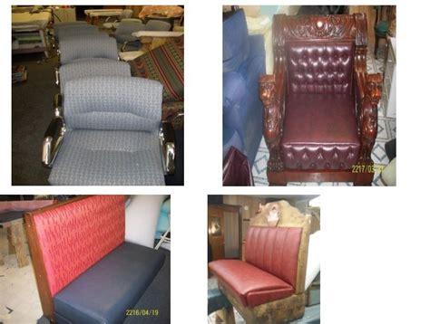 upholstery newport patrick hassler upholstery in newport de 302 633 1