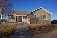 houses for sale in kearney ne 68845 houses for sale 68845 foreclosures search for reo houses and bank owned homes