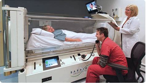 hyperbaric chamber cost hyperbaric chambers monoplace and multiplace