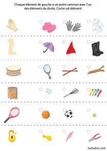 Coloriage En Ligne A Imprimer Puzzles Jeux De Chiffres Jeux De Lettres Jeux De Memoire Logique L L L