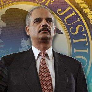 us attorney general eric holder us department of justice atf death watch 147 why eric holder would rather go to