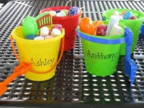 Favors For Preschoolers by Favors For Birthdays