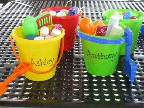 Giveaways For Kids - party favors for kids birthday 05