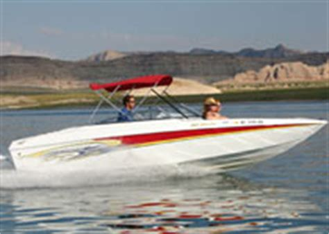 wakeboard boats for rent lake powell small boat design