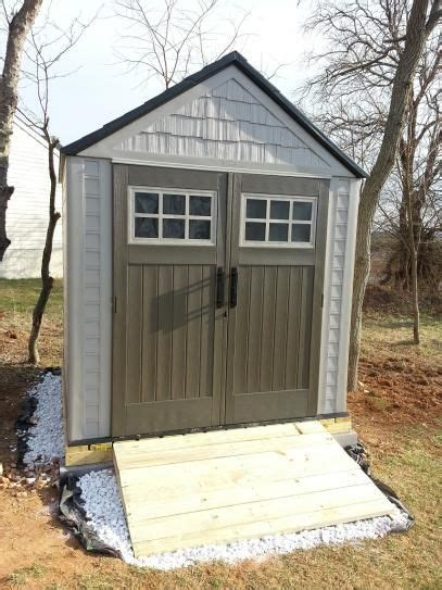 Home Depot Large Sheds by 25 Best Ideas About Rubbermaid Storage Shed On