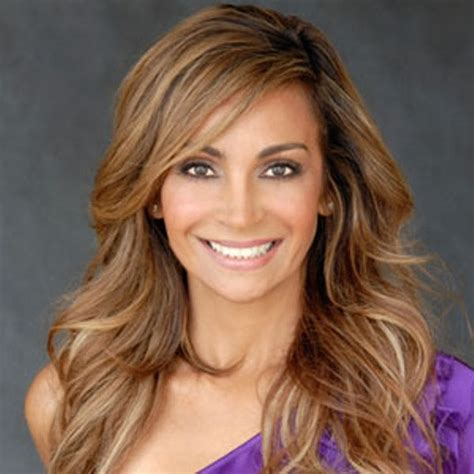 medium brown hair highlights for light brown