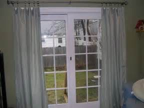 sliding glass door window coverings sliding glass door window treatments