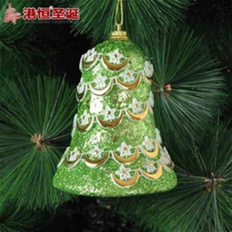 high end christmas tree ornaments online high end