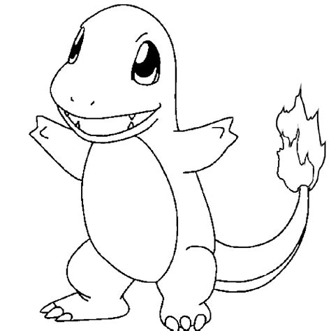 coloring pages on pokemon free pokemon coloring pages for kids 2016