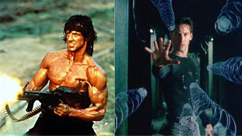film action recommended 2015 readers poll the 10 best action movies of all time