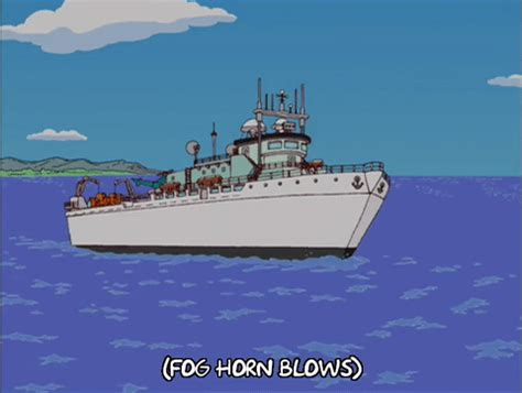 horn island boat explosion navy ship gifs find share on giphy