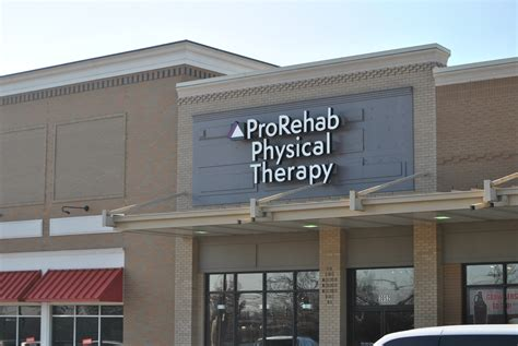 therapy in louisville ky prorehab physical therapy in louisville ky 502 454 5