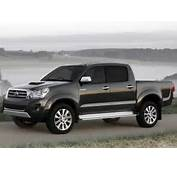 Wallpaper Toyota Tacoma  Free Download Image About All Car Type