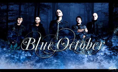 blue october the of me part 2 musings of a