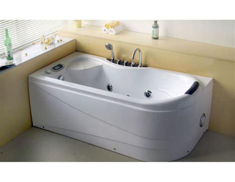 vasche da bagno prezzi bassi vasche da bagno prezzi bassi simple vasca design di