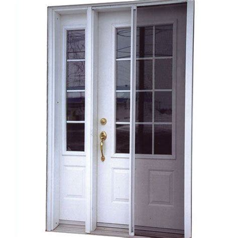 Rona Exterior Door Exterior Doors Rona A Touch Updating Bifold Mirrored Doors Homeot Doors