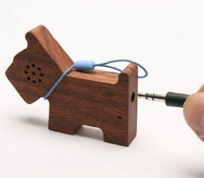 hip   archives tiny wooden pet speaker