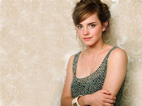 emma watson wallpapers hd emma watson latest hd wallpapers 2013 world celebrities