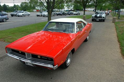 69 charger project car 69 charger project car for sale autos post