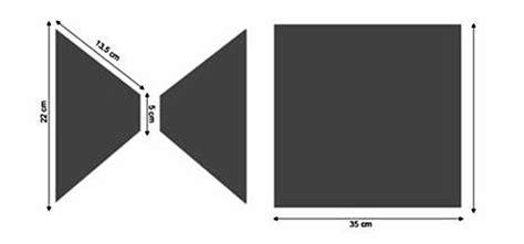 membuat antena tv segala arah cara membuat antena tv satelit dan digital segala arah