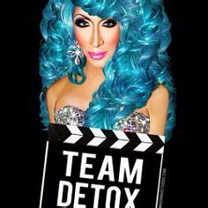 Detox Singer by 1000 Images About Pride Page On Drag