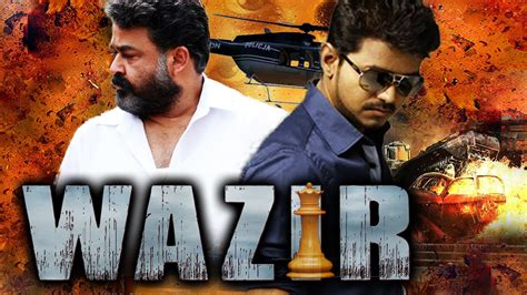 biography of hindi movie wazir wazir south hindi dubbed hindi movies 2015 vijay