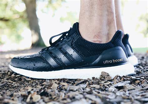 adidas ultra boost atr adidas ultra boost atr aq5954 sneaker bar detroit