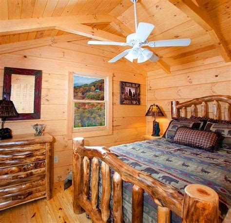 log cabin interiors for the most comfortable log cabin at 45 best ideas for the house images on pinterest log