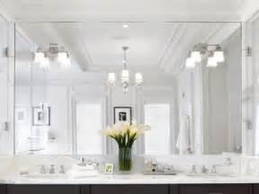 bathroom mirrors decorative best 20 decorative bathroom mirrors x12a 1081