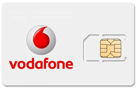 best sim card for europe best 5 tmobile europe sim card to must from