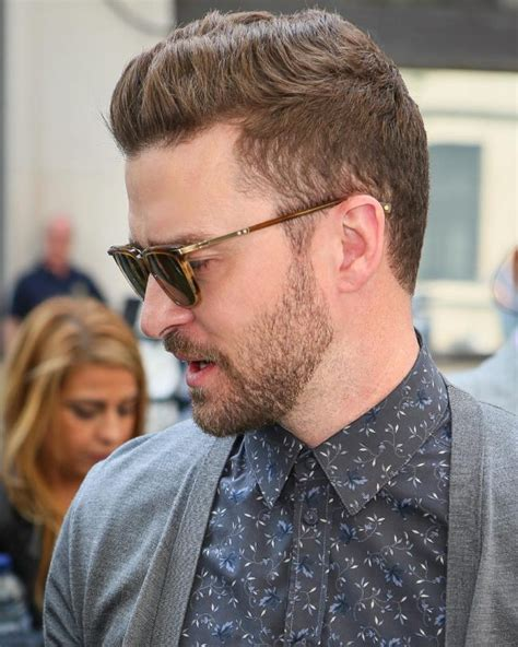 Justin Timberlake Hairstyle Name by Cesar Haircut How To Get Liam Gallagher S Haircuts Through